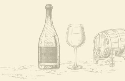 Vinho Brancos Placeholder