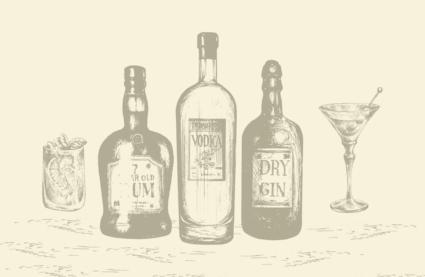 Destilados Placeholder