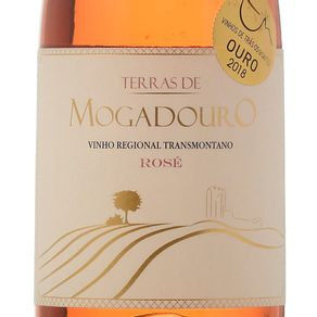 Terras-de-Mogadouro-Rose-2017