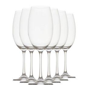 Tacas-Cristal-Bohemia-510ml---Jogo-com-6