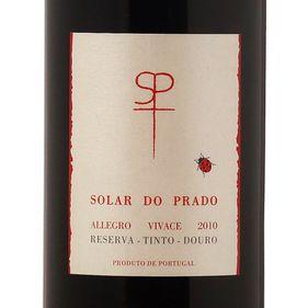 Solar-de-Prado-Douro-Reserva-2010