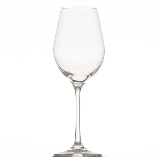 Tacas-Vinho-ou-Agua-Cristal-Bohemia-250ml---Jogo-com-6