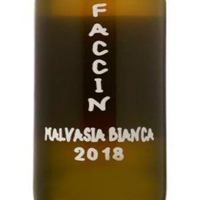 Faccin-Malvasia-Bianca-2018--Natural-