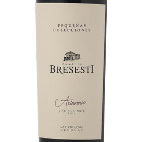 Bresesti-Pequeñas-Colecciones-Arinarnoa-2017