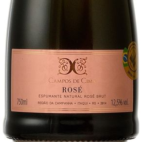 Campos-de-Cima-Rose-Brut-Nature-2016