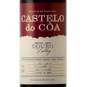 Castelo-de-Coa-Douro-DOC-2013