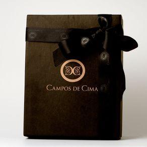 Campos-de-Cima-Tannat-Licoroso