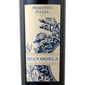 Mandorla-Primitivo-di-Puglia-2017