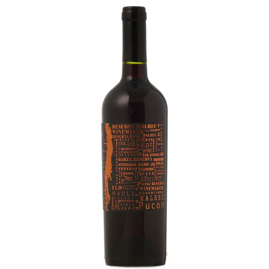 Pucon-Winemakers-Reserva-Malbec-2018