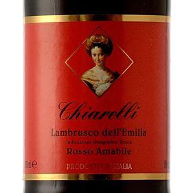 Chiarelli-Lambrusco-dell-Emillia-Amabile-Rosso