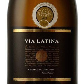 Via-Latina-Espumante-de-Vinho-Verde-Brut