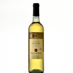 Via-Latina-Vinho-Verde-Loureiro-2014