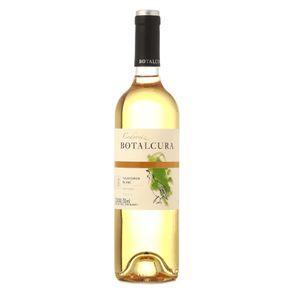 Botalcura-Codorniz-Sauvignon-Blanc-2016
