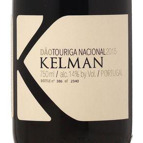 Kelman-Touriga-Nacional-2015