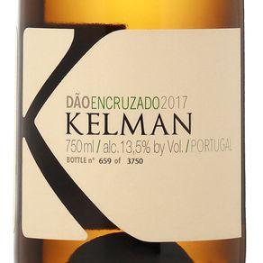 Kelman-Encruzado-2017