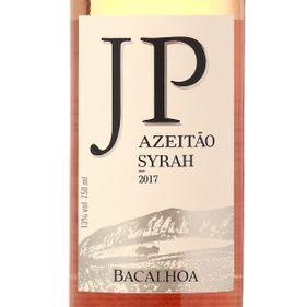 JP-Azeitao-Rose-2017