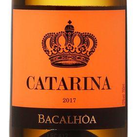 Bacalhoa-Catarina-2017