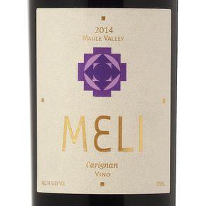 Meli-Carignan-2014
