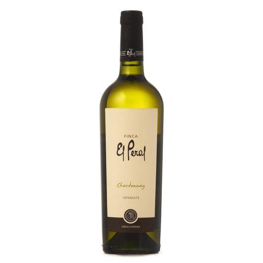 El-Peral-Chardonnay-2015