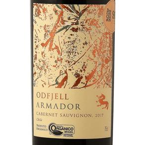 Odfjell-Armador-Cabernet-Sauvignon-2017--Organico-