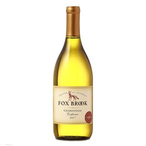 Fox-Brook-Chardonnay-2017
