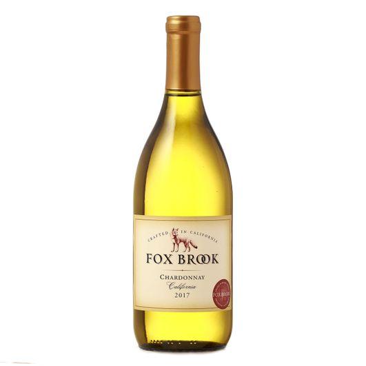 Fox-Brook-Chardonnay-2017