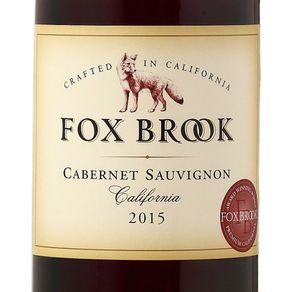 Fox-Brook-Cabernet-Sauvignon-2015