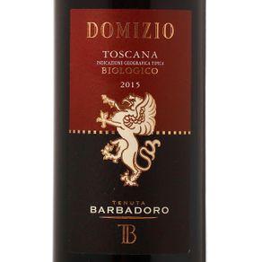 Domizio-Toscana-Rosso-2015--Organico-
