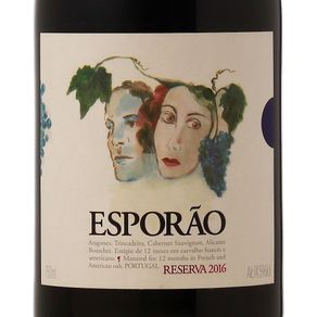 Esporao-Reserva-2016