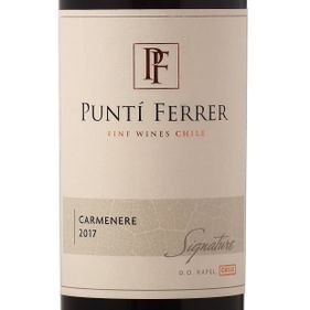 Punti-Ferrer-Carmenere-2017