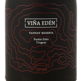 Viña-Eden-Tannat-Reserva-2016