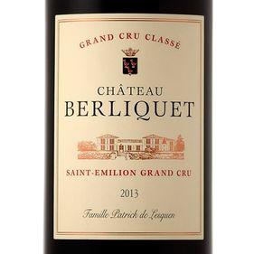 Chateau-Berliquet-Saint-Emilion-Grand-Cru-Classe-2013