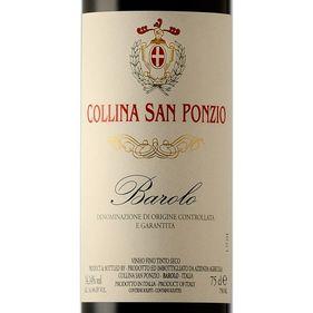 Collina-San-Ponzio-Barolo-2013