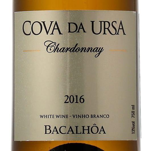 Bacalhoa-Cova-da-Ursa-2016