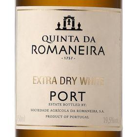 Quinta-da-Romaneira-Porto-Branco