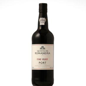 Quinta-da-Romaneira-Fine-Ruby-Port