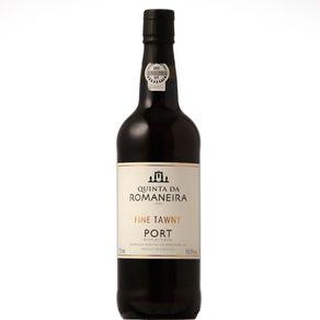 Quinta-da-Romaneira-Fine-Tawny-Port