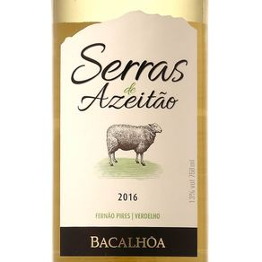 Bacalhoa-Serras-Azeitao-Branco-2016