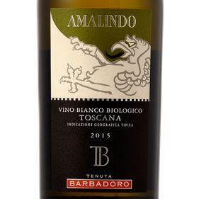 "Tenuta-Barbadoro-""Amalindo""-Bianco-Toscano-2015--Organico-"