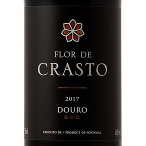 Quinta-do-Crasto--Flor-de-Crasto--2017