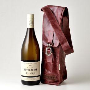 Vintium-Bolsa-para-Vinho-Couro-Premium-Bordeaux--1-Garrafa-