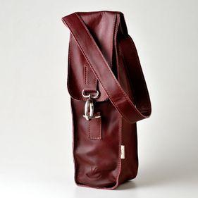 Vintium-Bolsa-para-Vinho-Bordeaux--1-Garrafa-