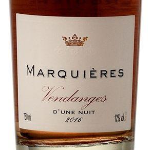 Marquieres-Vendange-D-une-Nuit-2016-Rose