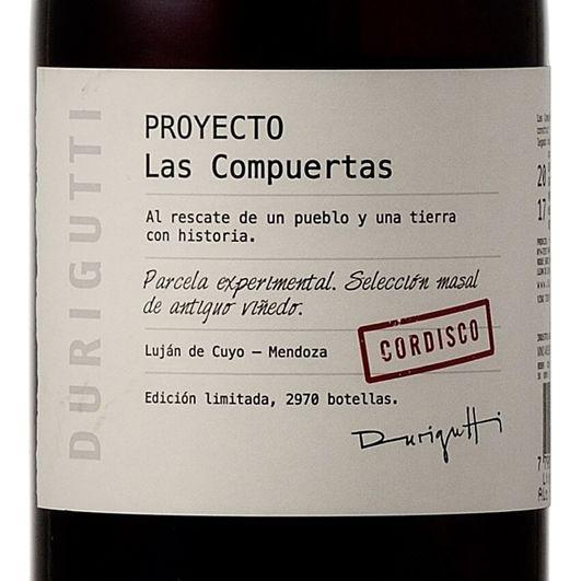 Durigutti-Las-Compuertas-Cordisco-2017