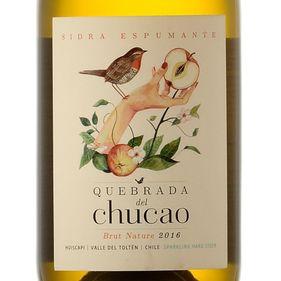 Sidra-Quebrada-del-Chucao-Brut-Nature-2016--Organico---Natural-