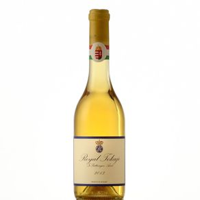 Royal-Tokaji-5-Puttonyos-2013-500ml