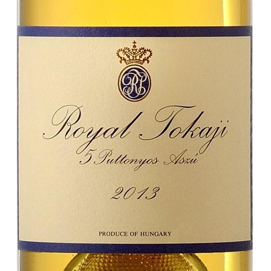 Royal-Tokaji-5-Puttonyos-2013-500ml