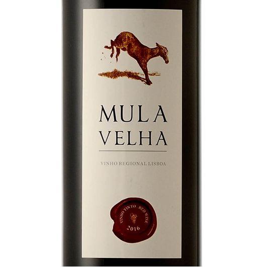 Parras-Mula-Velha-2016