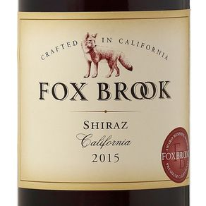 Fox-Brook-Shiraz-2015