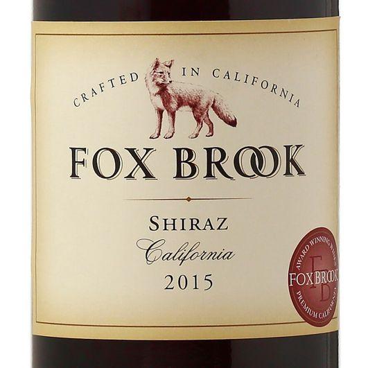 Fox-Brook-Shiraz-2015
